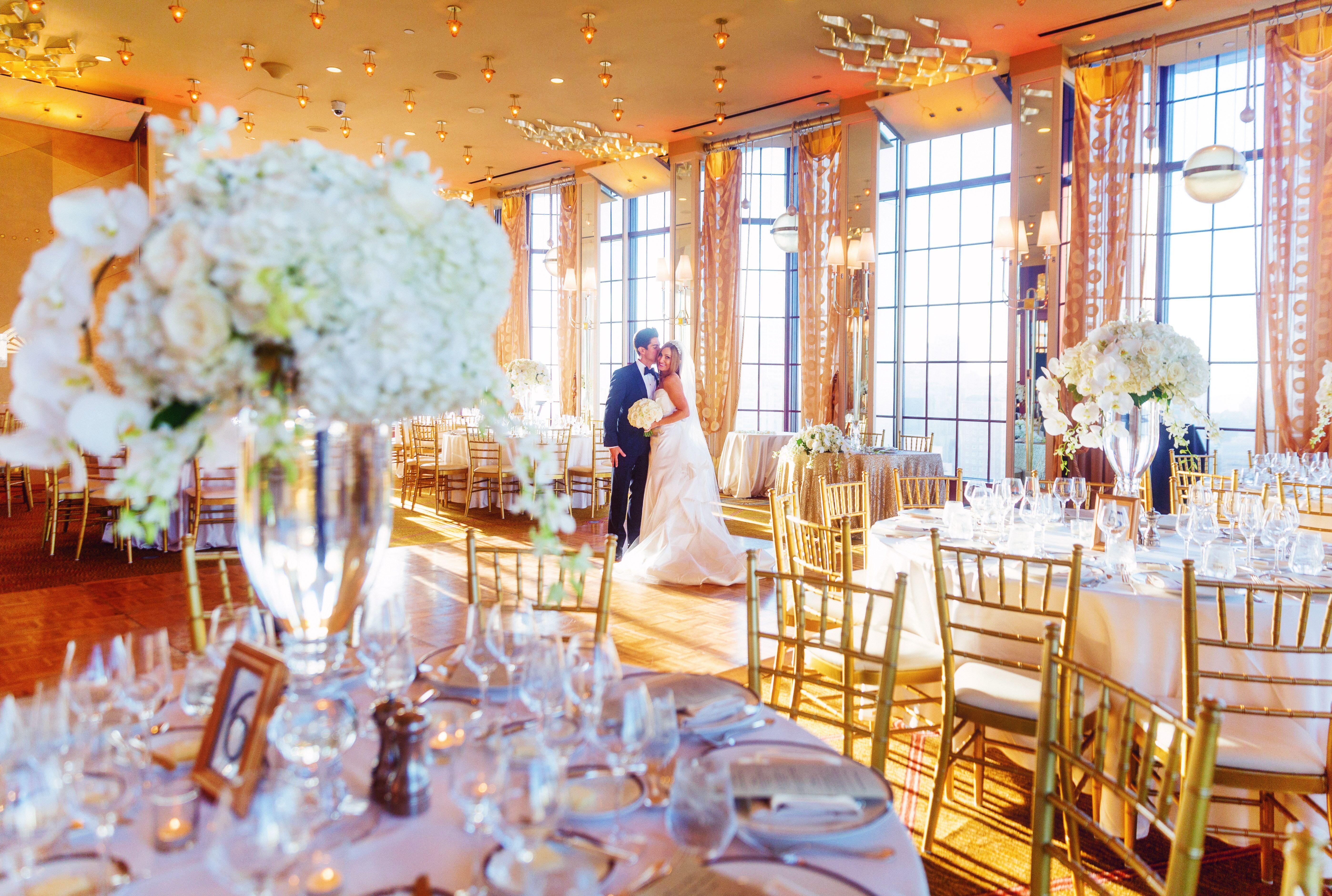 San Francisco Wedding Reception Venues Wedding Ideas