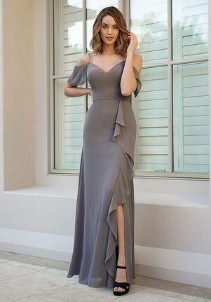 B2 Bridesmaids by Jasmine B233055 Bridesmaid Dress