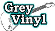 Conroe, TX Classic Rock Band | Grey Vinyl