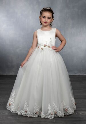 3b95185f99f Mary s Angel by Mary s Bridal