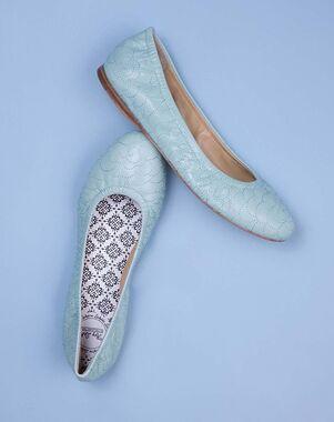 Hey Lady Shoes Smitten Shoe