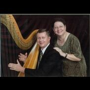 Jacksonville, FL Harp | Harpist, Rev. William Reister