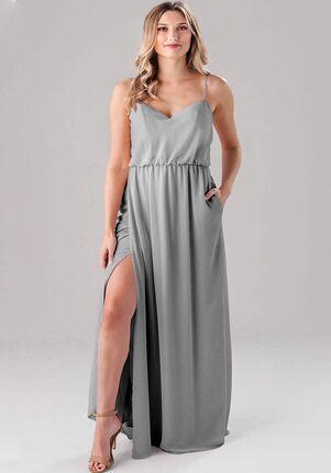 Kennedy Blue Lauren Bridesmaid Dress