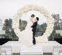 LA Weddings & Interiors
