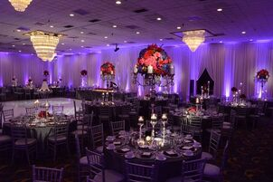 Wedding Reception Venues In Franklin Park Il The Knot