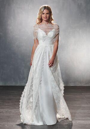 Wedding Dresses 42eae953d
