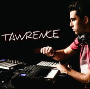 Portland, OR House DJ | Tawrence