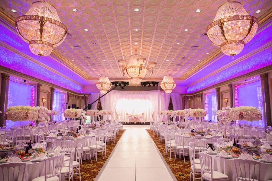 Imperial Event Venue Pasadena Ca