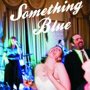 Baton Rouge, LA Dance Band | Something Blue Band