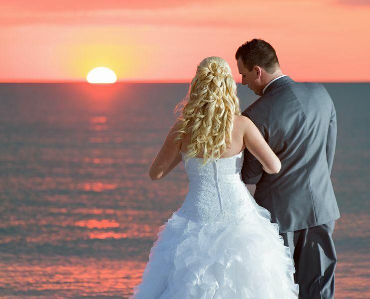 Wedding Reception Venues In Tampa FL