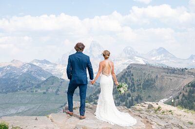 Great Woodland  Photography - Wyoming
