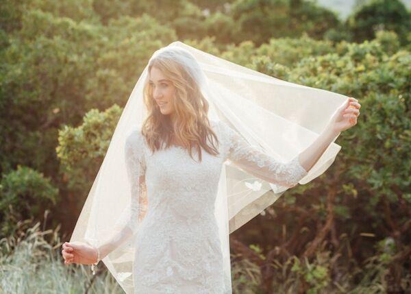 Bridal Salons in Salt Lake City, UT - The Knot