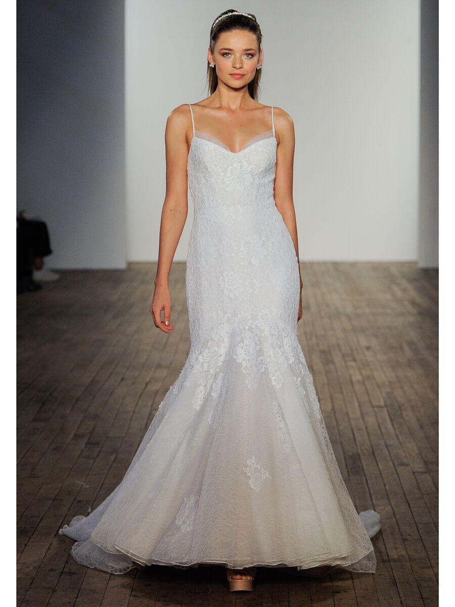 allison-webb-wedding-dresses-fall-2020-sheer-bust-lines