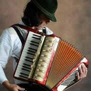 New York City, NY Accordion | PAPA BAVARIAN Accordion