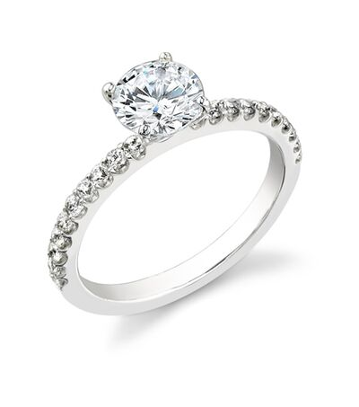 San Diego Jewelry Brokers - An Engagement Ring Store