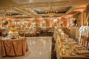 Wedding reception venues in chicago il the knot concorde banquets junglespirit Gallery