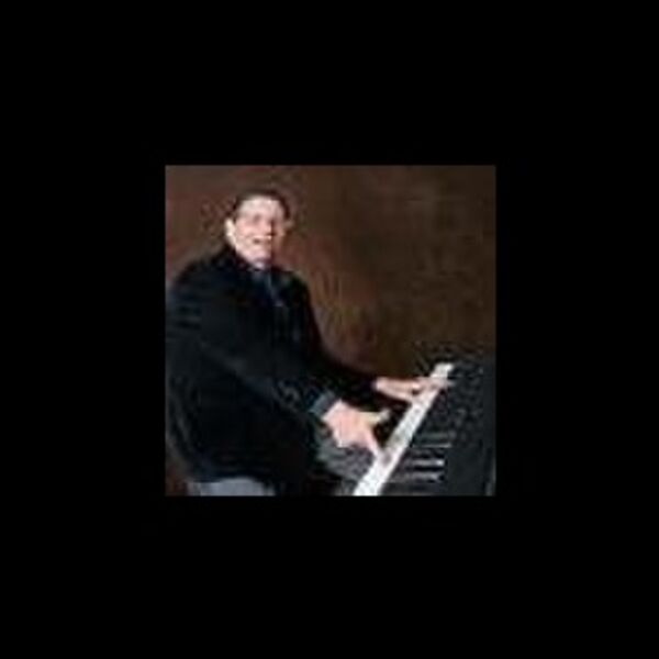 Larry Lee Lewis Sr. - Pianist - Clearwater, FL
