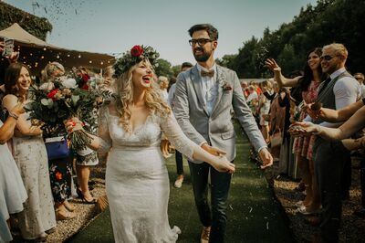 Tone Weddings Cinematic Films