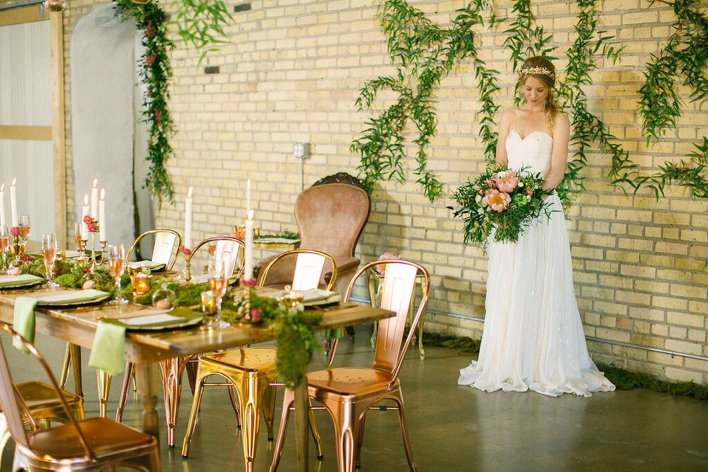 Rustic Wedding Decor If you think I/'m cute wait until you see my Godmother Wood Ring Bearer Sign Here Comes my Godmom Flower Girl Sign