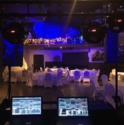 Fort Myers, FL Event DJ | Aace Entertainment, LLC