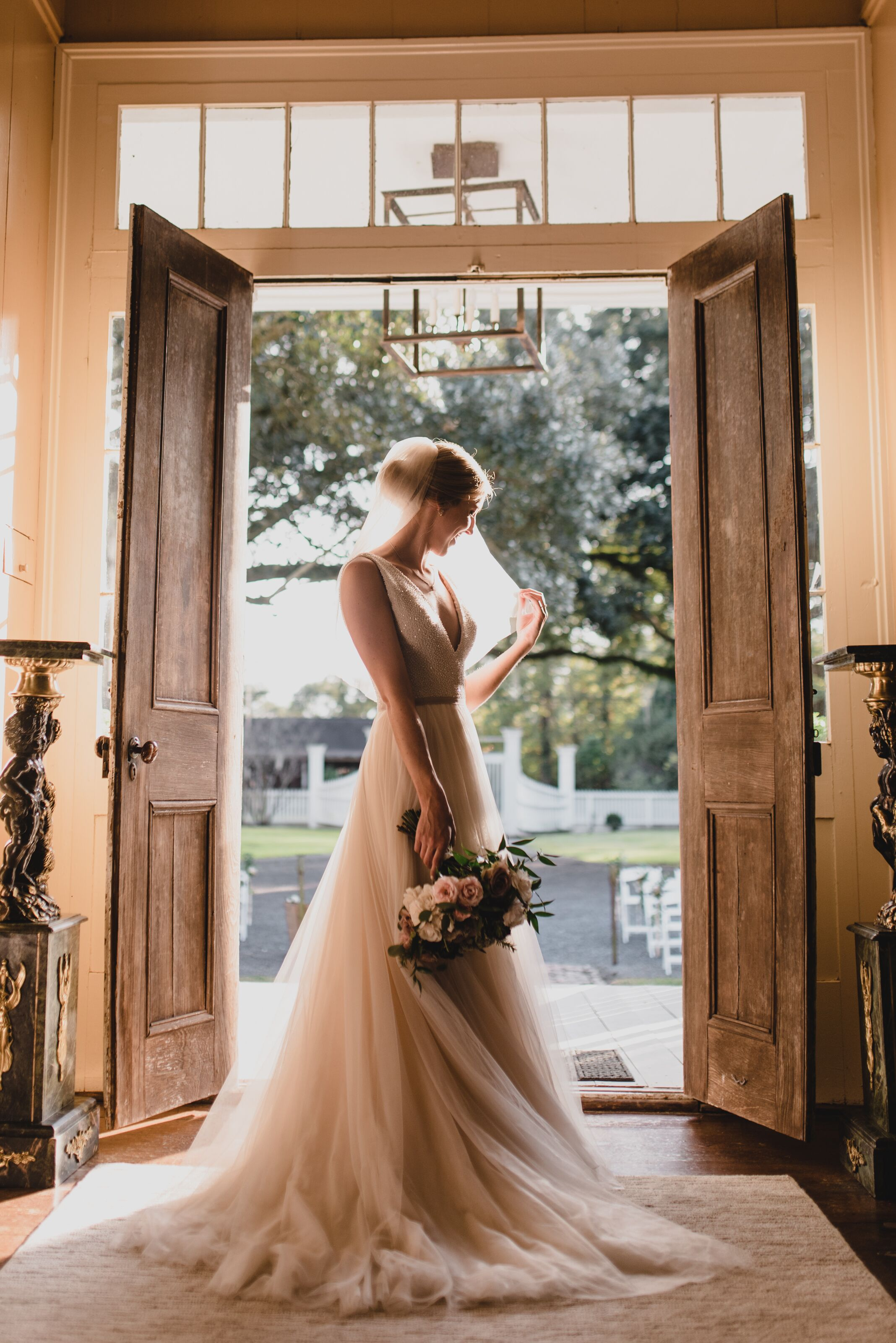 Vows by victoria lake charles la start your search for wedding photographers ombrellifo Image collections