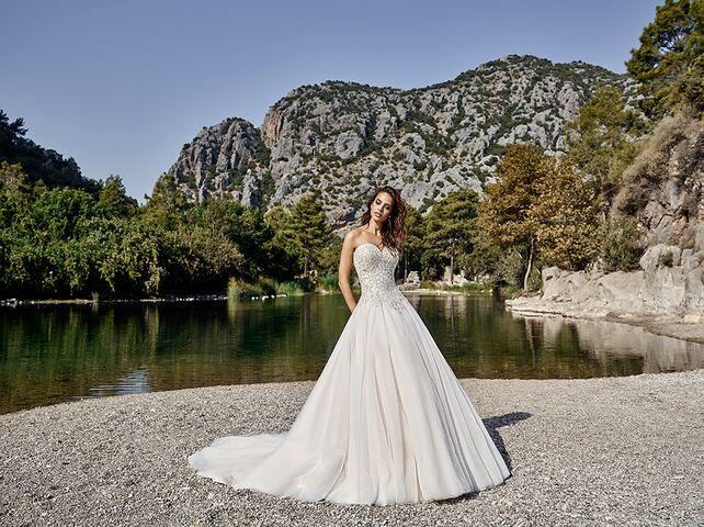 HOUSE OF BRIDES TUXEDO TORRANCE CA