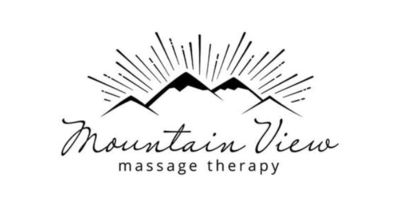 Mountain View Massage Therapy