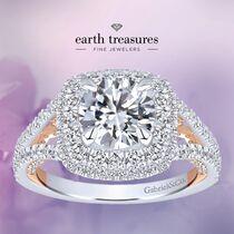 Earth Treasures Jewelers