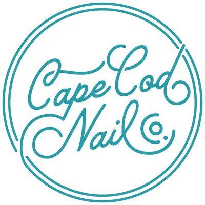 Cape Cod Nail Company, LLC.
