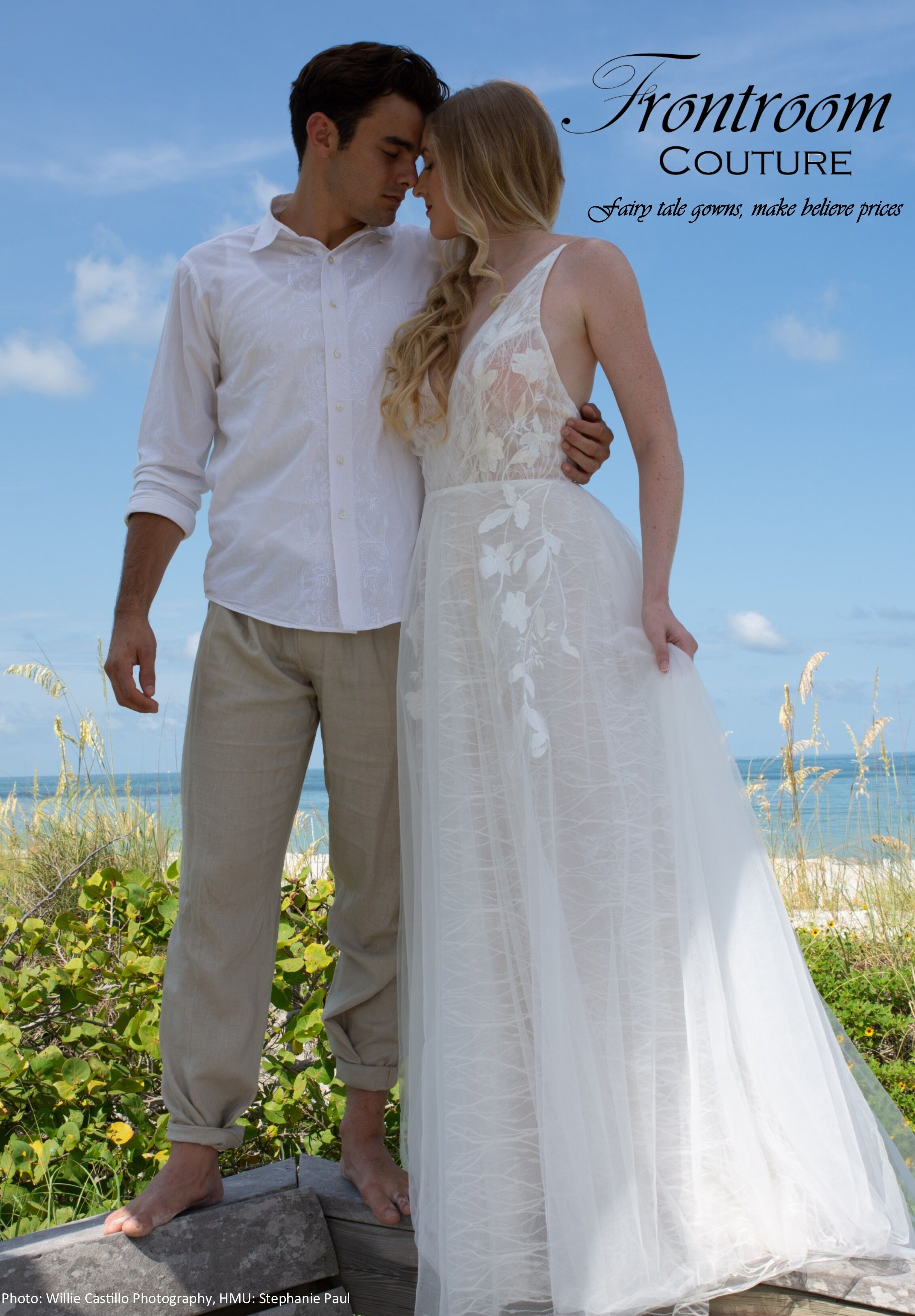 Bridal Salons In Tampa Fl The Knot
