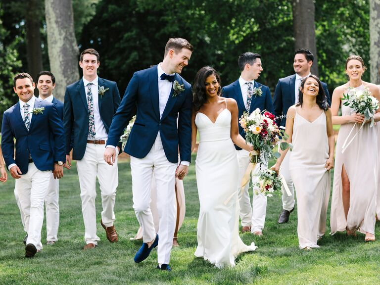 5 Reasons You Should Say Yes To Getting A Videographer