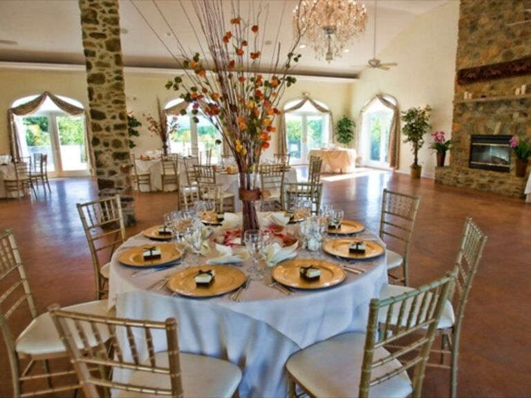 Wedding Planners in Rockville
