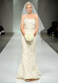 Romona Keveza Collection RK287 Wedding Dress