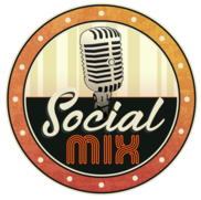 Seattle, WA Swing Band | The Social Mix