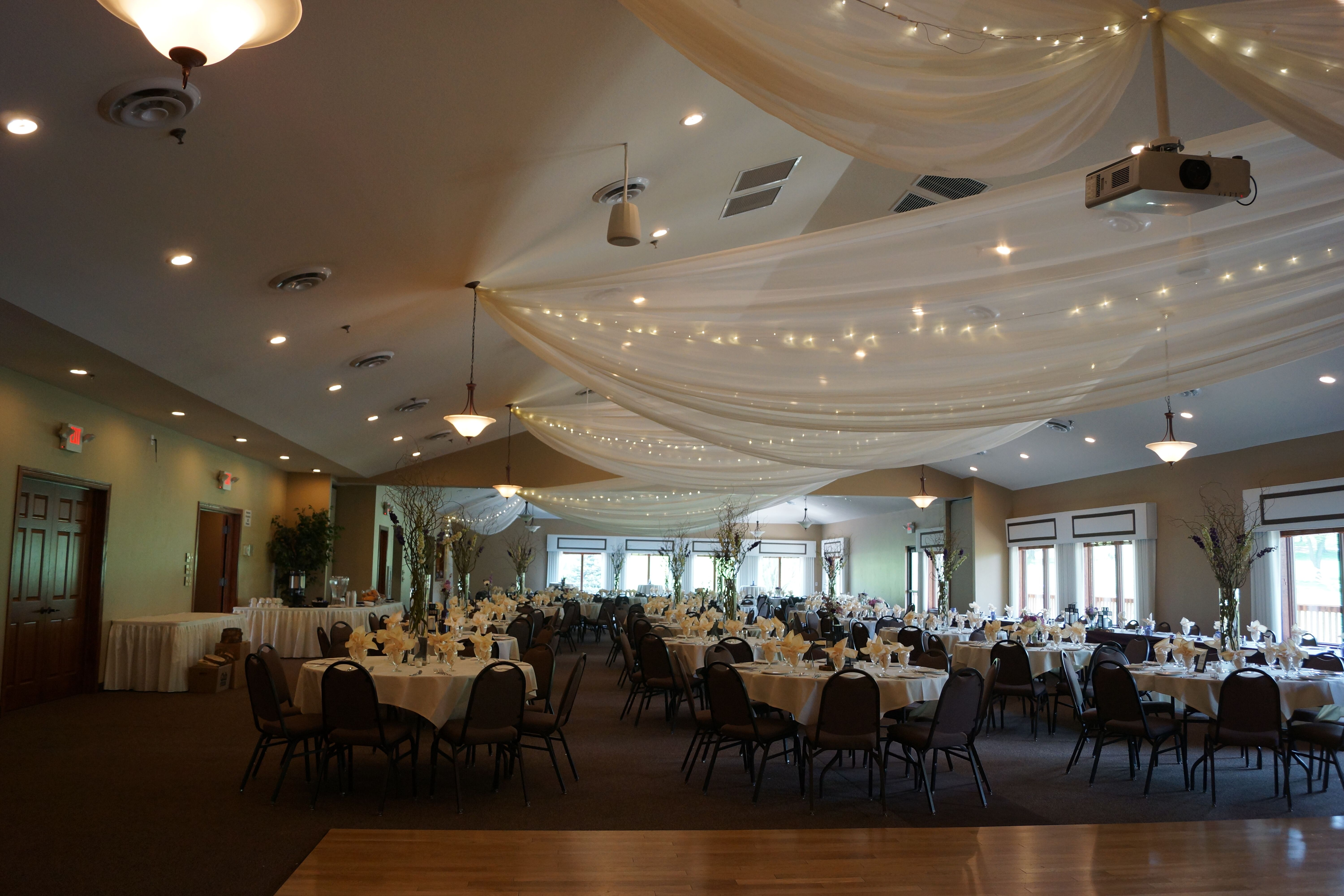 Lost Spur Golf And Event Center Reception Venues Eagan Mn