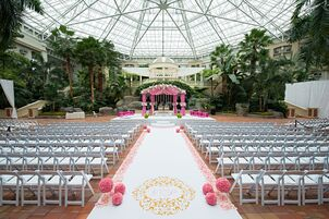 Wedding Reception Venues In Kissimmee Fl The Knot