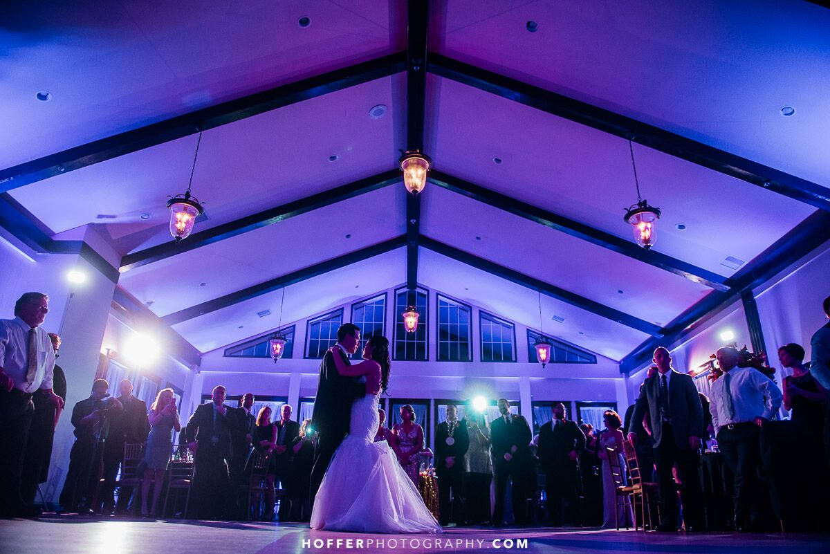 Wedding reception venues in south jersey nj the knot running deer golf club weddings junglespirit Choice Image