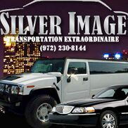 Dallas, TX Party Limousine | Silver Image Transportation