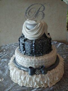 Tamara's The Cake Guru