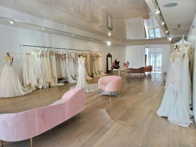 LBR Bridal