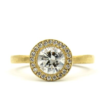 D & H Sustainable Jewelers