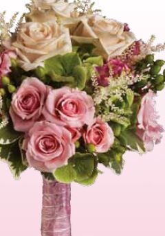 Darrell's Flowers