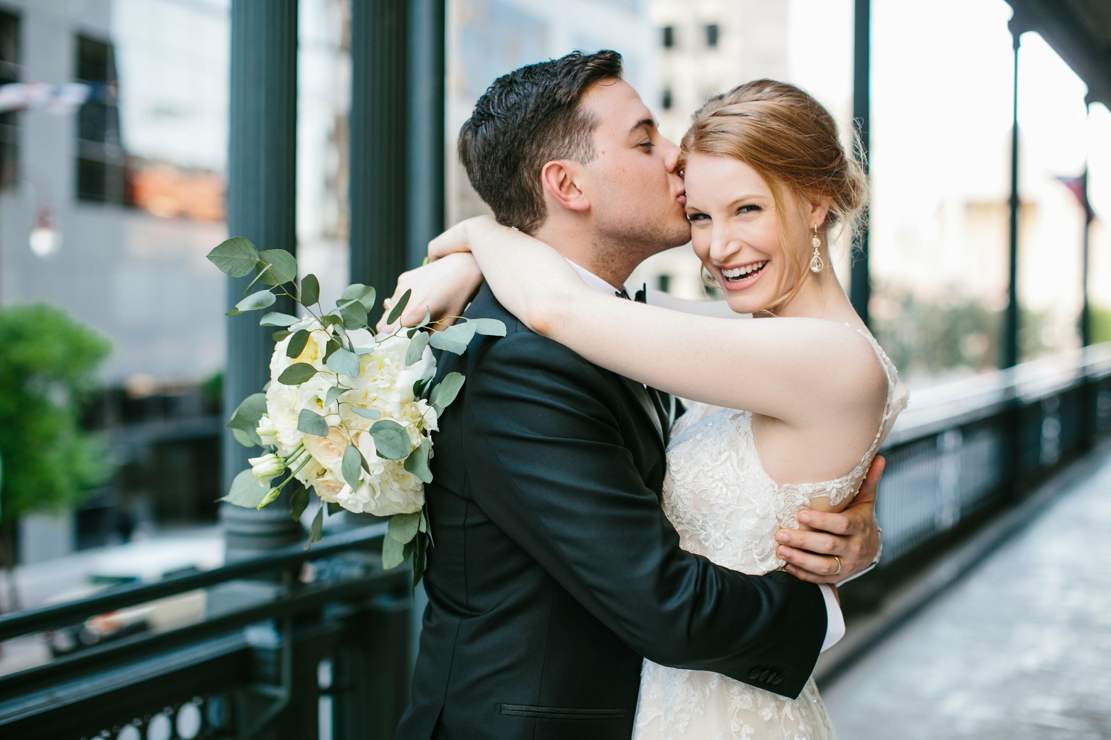 sarah houston events tx planners weddings featured
