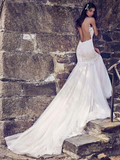 Renaissance Bridals