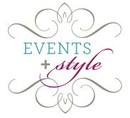 San Diego, CA Event Planner | Events Plus Style