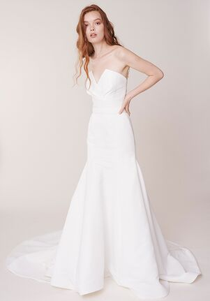 Alyne by Rita Vinieris Richmond A-Line Wedding Dress