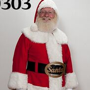 New Baltimore, MI Santa Claus | Santa Marc & Mrs. Claus; Marc Arel Services