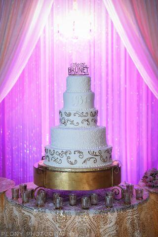 Joe Gambino S Bakery Wedding Cakes View 210 Reviews