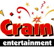 Orlando, FL Balloon Twister | Crain Entertainment - Servicing Clients Nationwide