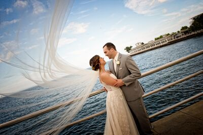 Ambiance Studios by Scott and Cathy Erickson